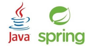 VACANCY: URGENTLY Required Java Spring Boot Programmers