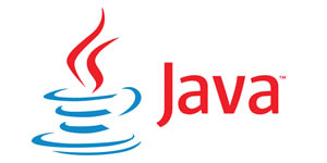 Mensetting PATH Java di Windows