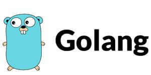 Pendahuluan – Bahasa Go (Golang)