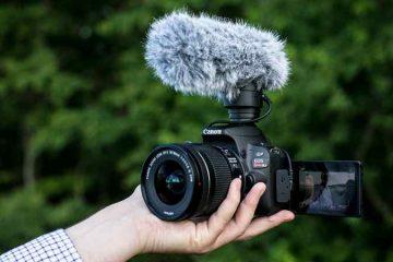 Review Tugas Produksi Media Digital STAI Al Fatah 2019