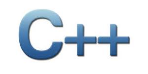 Operator titik (.) , Titik dua ganda (::), dan Panah (->) dalam C++