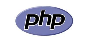 PHP – Apa itu PHP