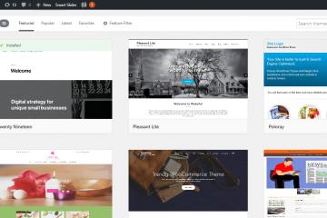 GopekAja – Jasa Permak Website / WordPress , cuman GOPEK (500rb)