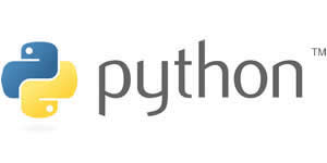 Iterasi (Pengulangan) dan Comprehension di Python