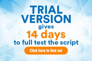 Cara Memperpanjang Masa Trial Version Software IDE (Untuk Windows)