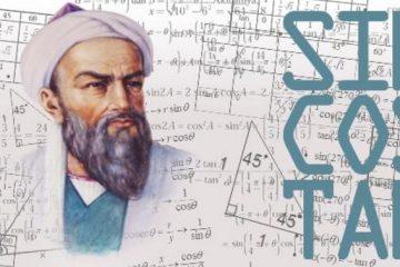 Algoritma, Warisan Khawrizmi Pertama