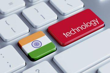 Alasan India Pantas Dianggap Lebih Maju di Bidang Sains dan Teknologi dari Indonesia