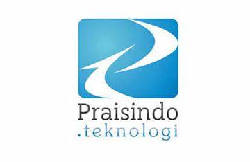 Client's Profile : PT Praisindo Teknologi (Praisindo)